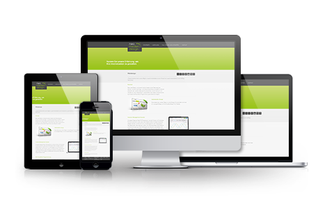 webdesign neo-mediendesign